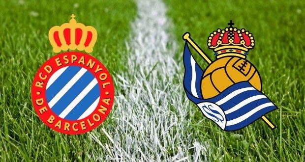 Prediksi Espanyol vs Real Sociedad 9 Februari 2016 | Berita Bola dan Prediksi Bola Paling Akurat
