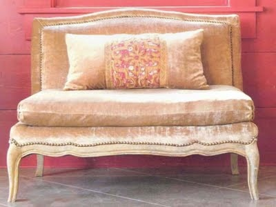 b.viz pillow available at Bremermann Designs
