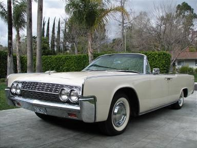 17 best images about continental jfk cars and limo lincoln continental convertible 1962 rear windows wiring diagram all about wiring diagrams