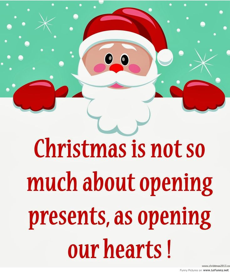 Amazing In This Post We Share With You Best Collection Of The Funny Christmas Quotes  Tumblr For