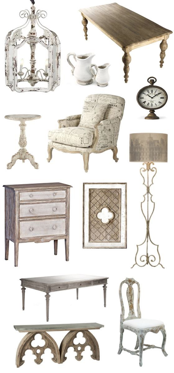 467 best french chateau collection images on pinterest for French country collection