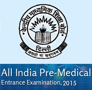 AIPMT 2015 exams on May 3; Click here to download Admit Card, AIPMT admit card, AIPMT Exam 2015 date, Exam Date, Admit card