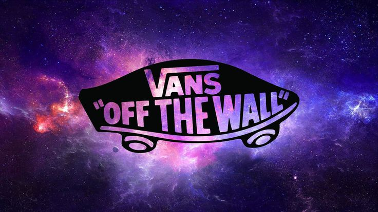 Vans - Official Site