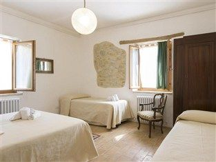 b&b le ginestre Assisi