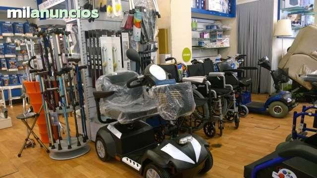 . Mundo Dependencia tiene en alquiler lo que buscas:  camas articuladas sillas de ruedas sillas de ruedas electricas scooters electricos camillas de masaje gruas de traslado sillones geriatricos con ruedas , . . . . . . . . . . . . . .  Ll�menos SIN COMPROMISO