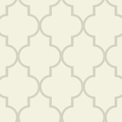 119 Best Images About Moroccan Trellis On Pinterest