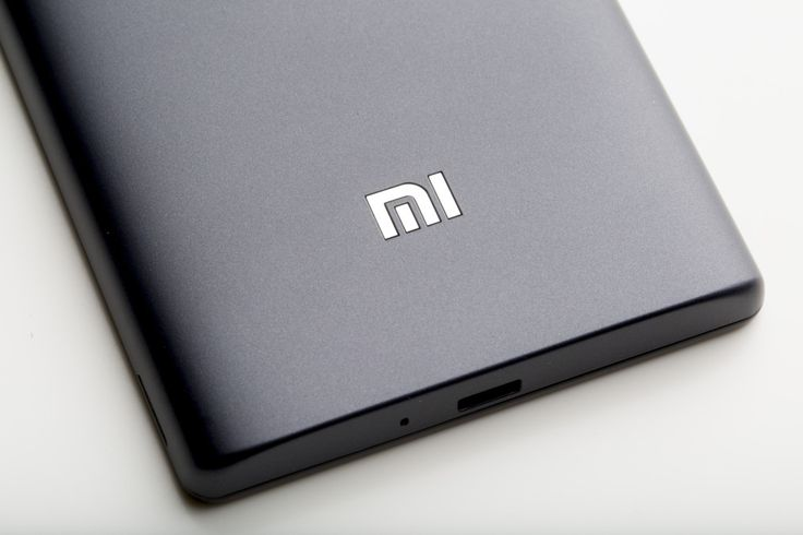 Xiaomi's Budget Smartphones Sell Out in India in 4.2 Seconds