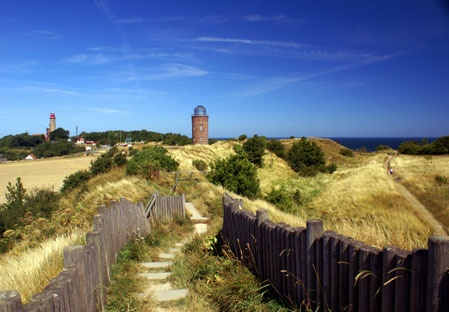 Schleswig-Holstein and the Baltic Coast (Rugen) Travel Guide | Fodor's Travel Guides
