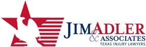 Traffic Accident Lawyer in Houston, San Antonio and, Dallas | Jim Adler | Texas Hammer