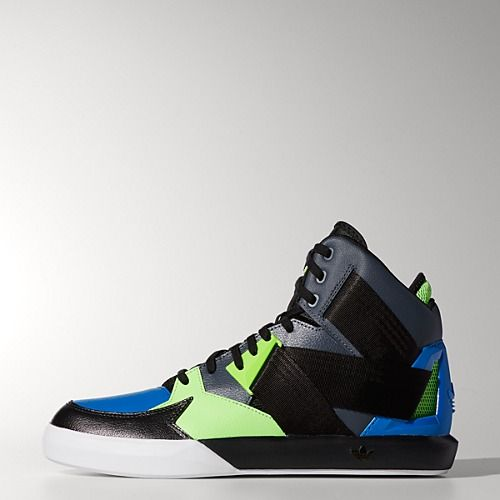 255 mejores zapatos y zapatillas imágenes en Pinterest zapatos Nike, Adidas