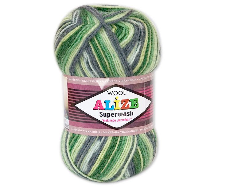 https://www.e-dziewiarka.pl/wloczka-na-skarpety-i-swetry/wloczka-wool-superwash-100/wloczka-wool-superwash-100-2696-detail