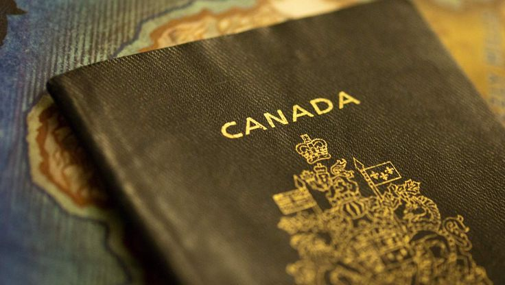Which Countries Offer Working Holiday Visas for Canadians?