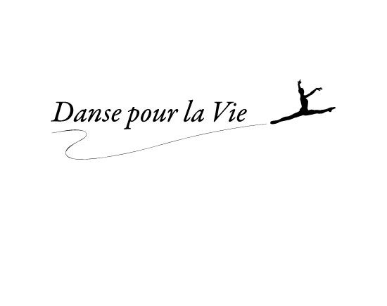 2007: Repetto celebrates its 60th birthday and creates the foundation 'Danse pour la vie' (in English: 'Dance for life'). Its aim is to provide support, all over the world, into dance schools which encourages the reintegration of children through artistic expression.