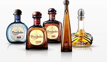 Tequila !!!