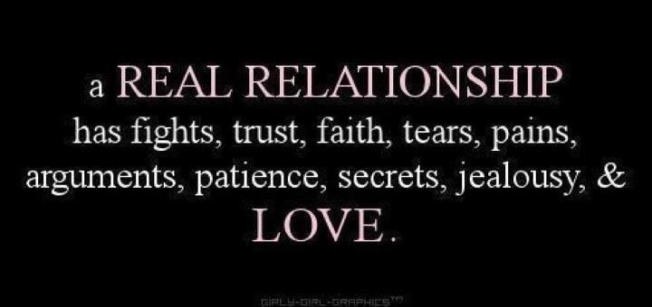 qoutes about life and love - Google Search