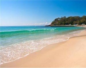 c15-An Australian Christmas - mylusciouslife.com - australian beach1.jpg