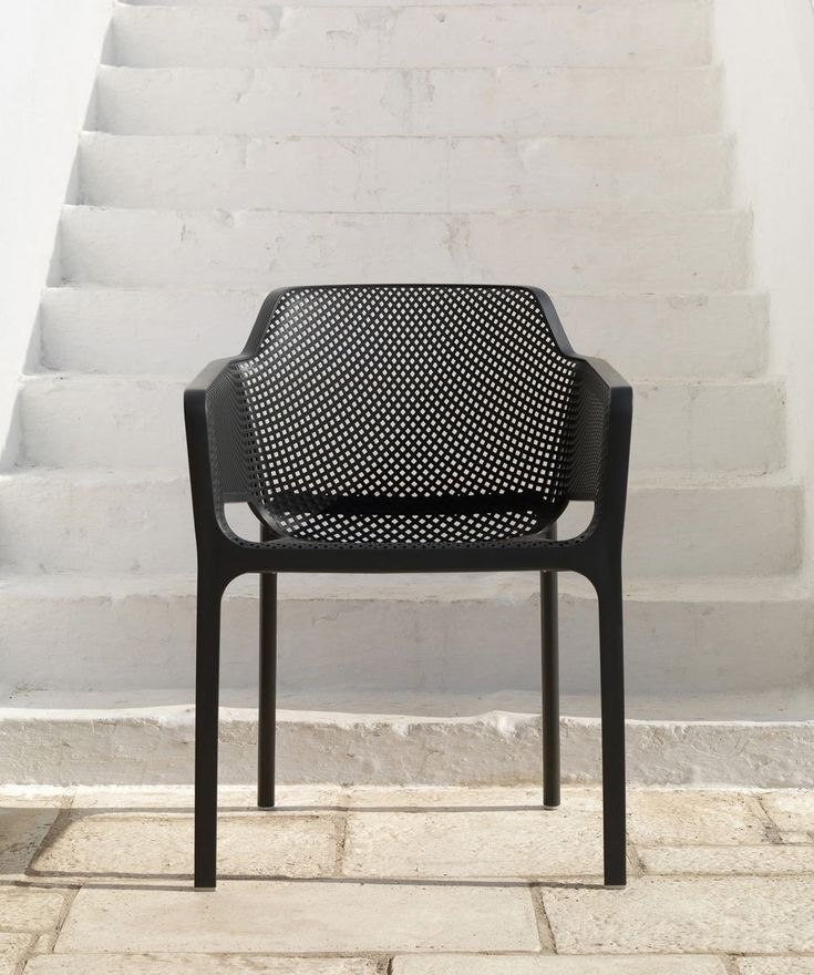 Nardi_Net-Chair-fiber-glass-resin-1