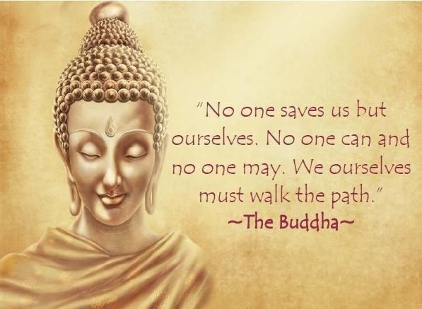 31 best images about Buddha on Pinterest   More best Can lights ...