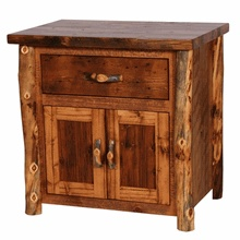 17 Best Images About Reclaimed Wood Furniture On Pinterest