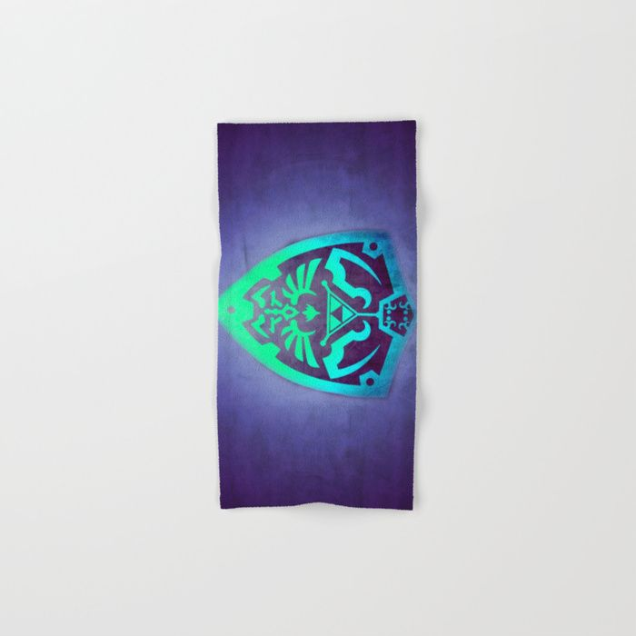 25% Off Everything With Code: SPRINGAHEAD - Sale Ends Tonight at Midnight PT! SOLD! Zelda Shield Hand & Bath Towel Thanks a lot Buyer!! #sales #sale #discount #deals #39  #gifts #giftideas #online #shopping #fathersday #eastergifts #badass #giftideas #society6 #campus #dorm #streetwear #style #home #homedecor #homegifts #cool #awesome #family #giftsforhim #giftsforher #kids #zelda #gamer #gaming #games #videogames #retro #geek #nerd  #bath #towel #handtowel #bathtowel