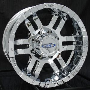 4 Lug Centerline Wheels Datsun Z MG Ford Corvair Chevy II Triumph ...