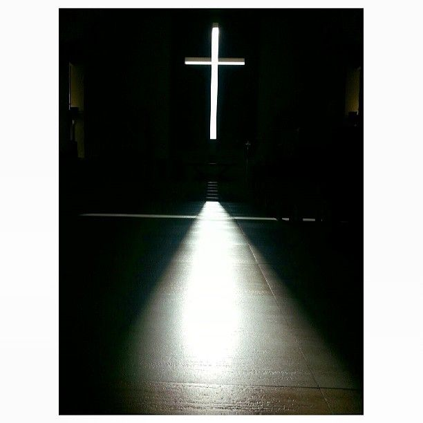 #church #cross #god #jesuschrist #pray #sunray #philippines #キリスト #十字架 #神様 #教会 でお祈りして行く#フィリピン