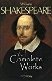 Free Kindle Book -   The Complete Works of Shakespeare Check more at http://www.free-kindle-books-4u.com/arts-photographyfree-the-complete-works-of-shakespeare/