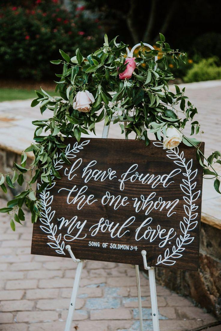 Свадебные указатели картинки