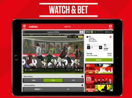 iPad betting is the fact that you can access your mobile sports bookmakers quickly and easily. Whether you can attend the soccer matches or not. Soccer betting ipad is portable and comfortable to play games anytime,anywhere. #soccerbettingipad https://bettingsocceronline.com.au/ipad/