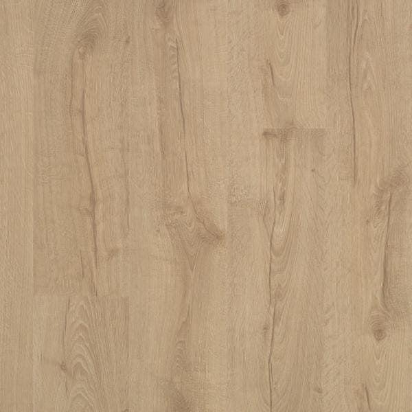 Oak Laminate Flooring Pergo Outlast, Pergo Laminate Flooring Formaldehyde