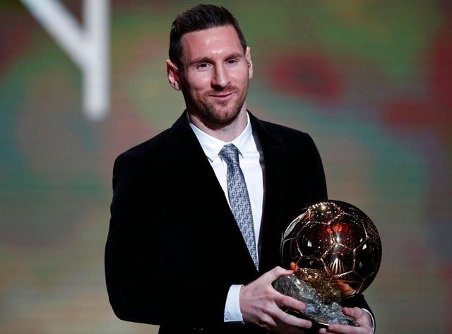 Lionel Messi Argentina 2019 Barcelona Spain Em 2020 Lionel
