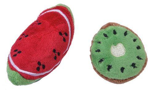 Buy best cat toys online to make your loving cat happy http://goo.gl/f7s7b5