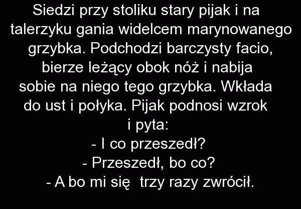 Można się pośmiać - Fishki.pl