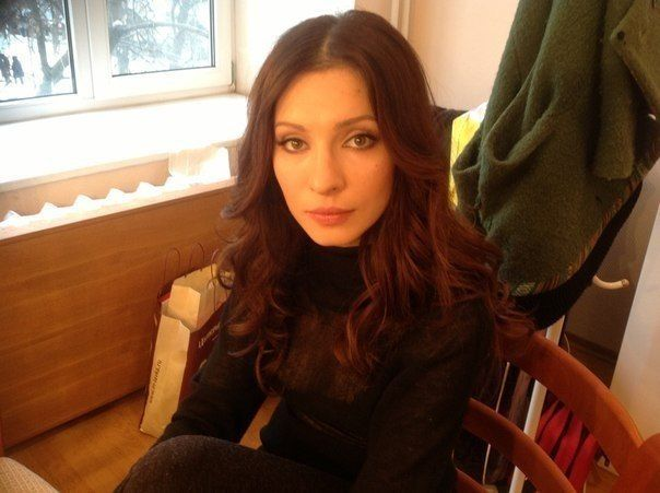 30 Best Images About Elena Podkaminskaya Елена