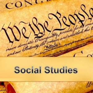 Over 80 quality high school Social Studies Website including sites for world history, european history, ancient history, us history, texas history, ap history, economics, government, and civics.