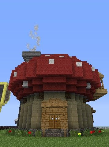 Best 25 Big Minecraft Houses Ideas On Pinterest Minecraft