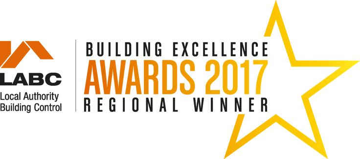 The National finals of LABC - Local Authority Building Control awards took place in London last Saturday 11th November 2017.   Sadly we could not attend but were proud that our project for Somerset Film represented the South West as the Regional Winner - Best Public Service Building.  We were delighted to have been nominated and many congratulations to the winner.  #labcawards #o2idesign