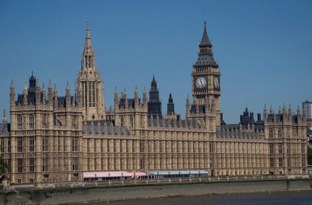 More VIP paedophile stories pile pressure on Westminster amid politicians cover-up