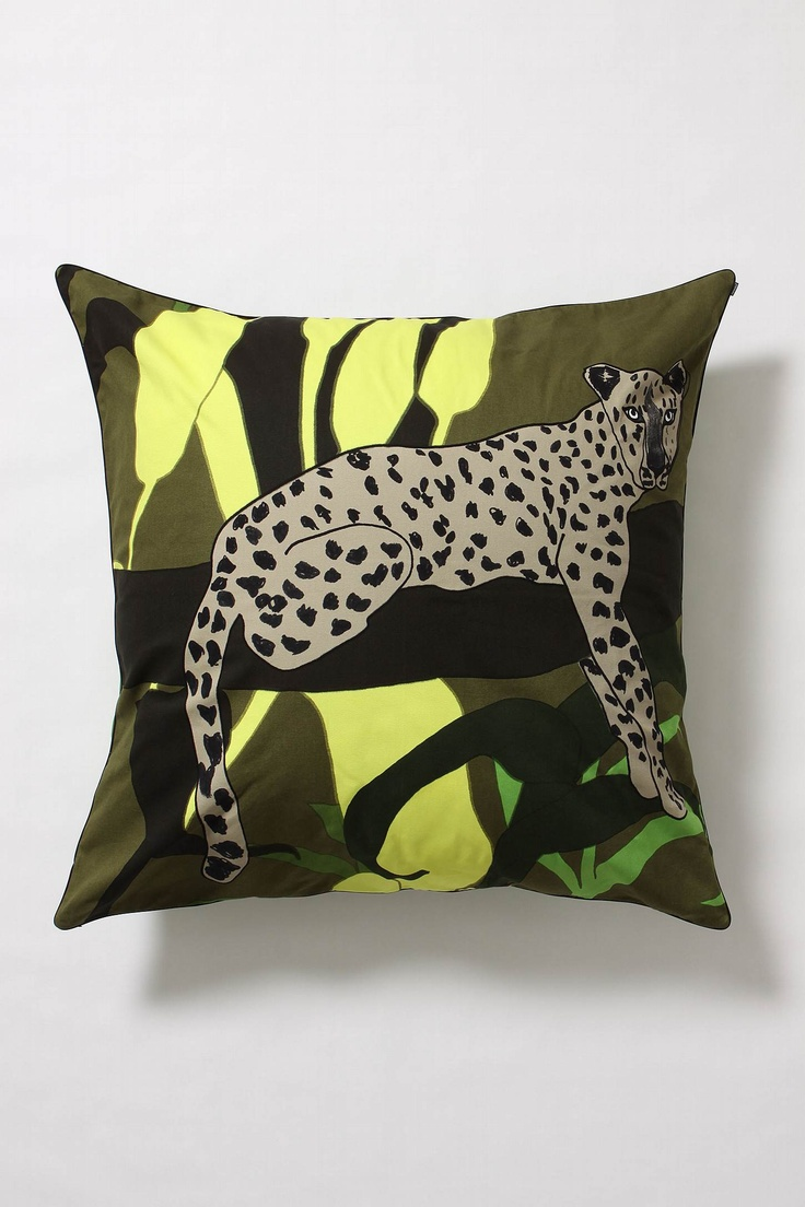 love the pillow