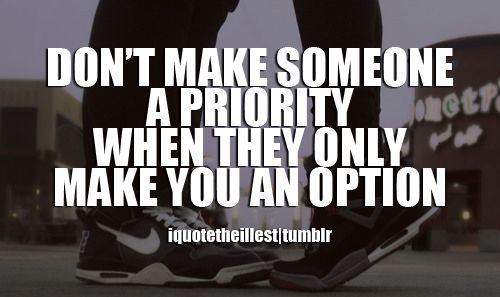 Priorities Sayings and Pics | Priority Quotes|Priorities Quotes|Priority Quote. : Words of ...