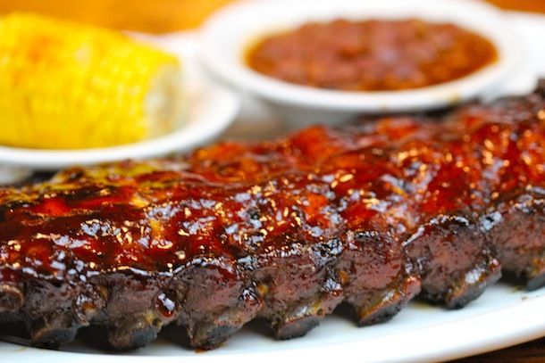 ... about GrilBq on Pinterest | Barbecue sauce, Pork belly and Bbq sauces