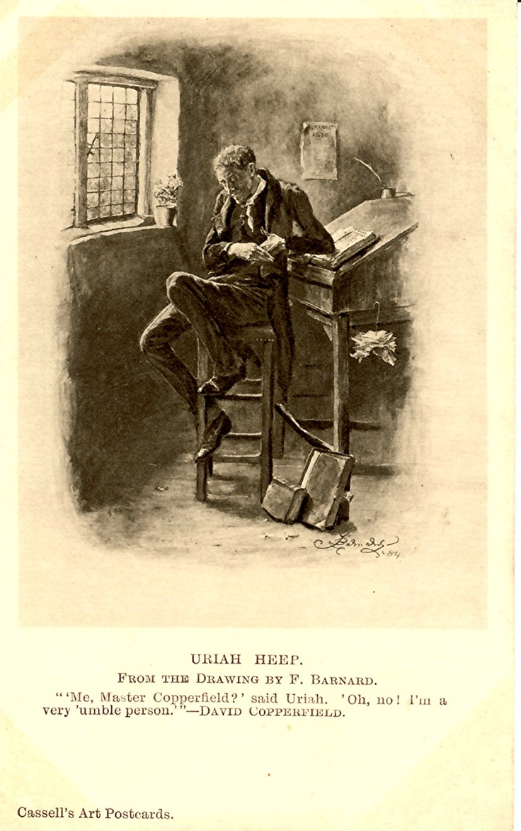 44 best Uriah Heep images on Pinterest   Uriah, Vinyls and ...