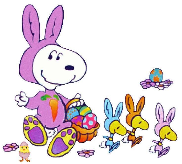 Huevos Pascua Material manualidades - Escuela