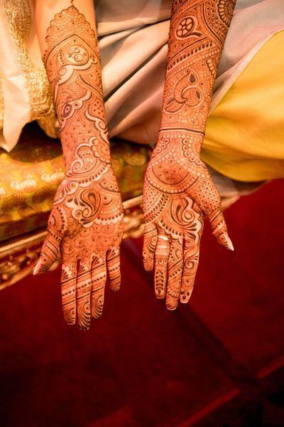 Henna Tattoo Johannesburg : Henna artist johannesburg makedes