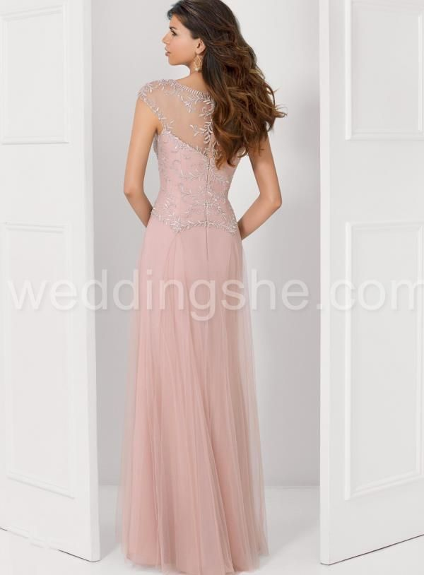 Debs Prom Dresses GBH
