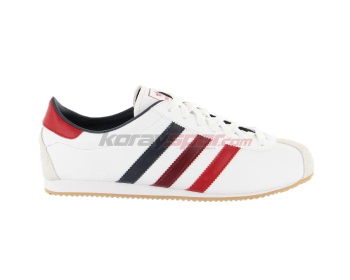 ADIDAS G60716 BLUERUN W http://www.korayspor.com/adidasoriginals-ayakkabi-originals-adidas-g60716-bluerun-w-g60716-18072.html