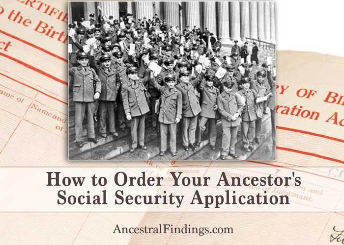 Best 25+ Social security ideas on Pinterest Social security - social security application form