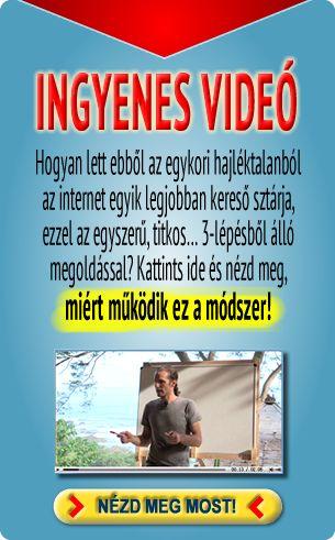 Már magyar nyelvű fordítással is elérhető.