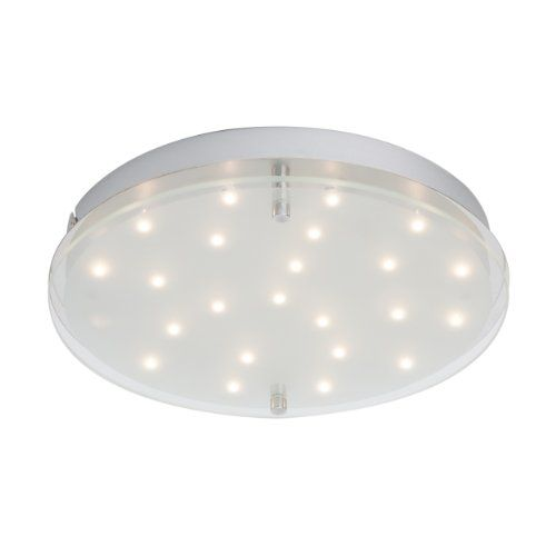 41 best Lights images on Pinterest Home ideas, Lightbulb and - deckenleuchten f r k che