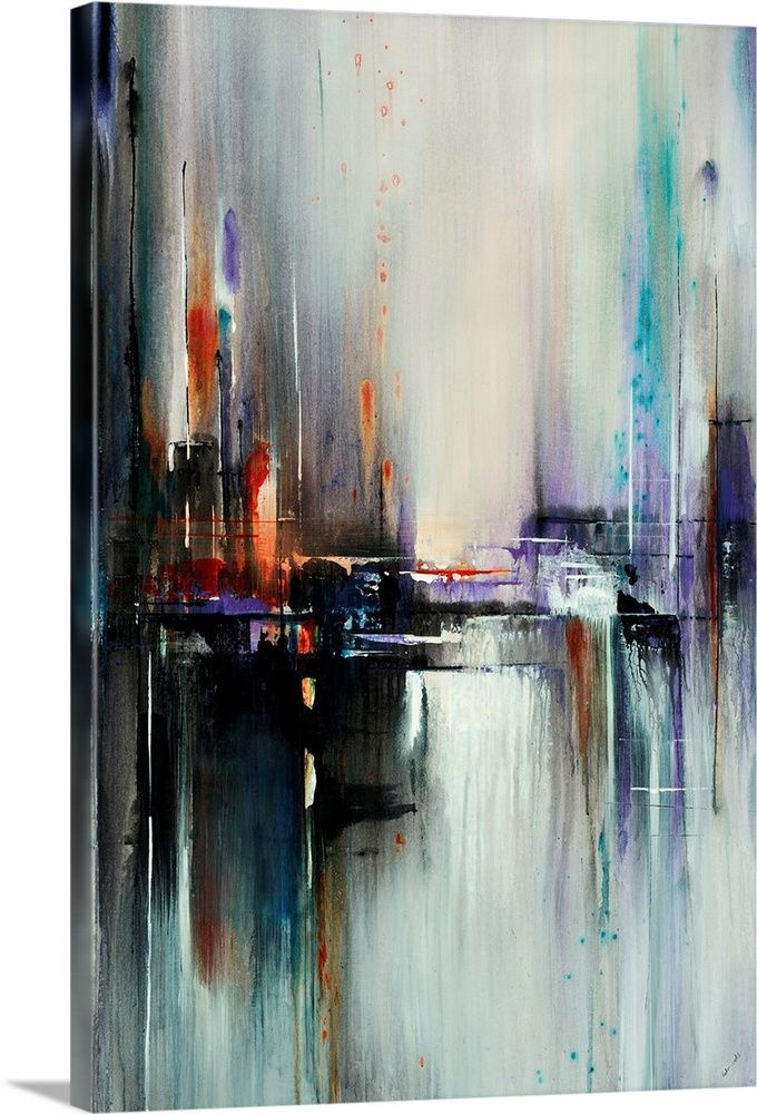 Outstretched In 2020 Abstract Art Painting Abstract Painting Contemporary Abstract Art